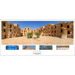 Tunisie - World collection