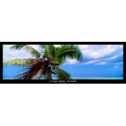 La Digue Island - Seychelles